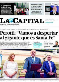 ar_capital_rosario.750.jpg