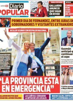 ar_diario_popular.750.jpg