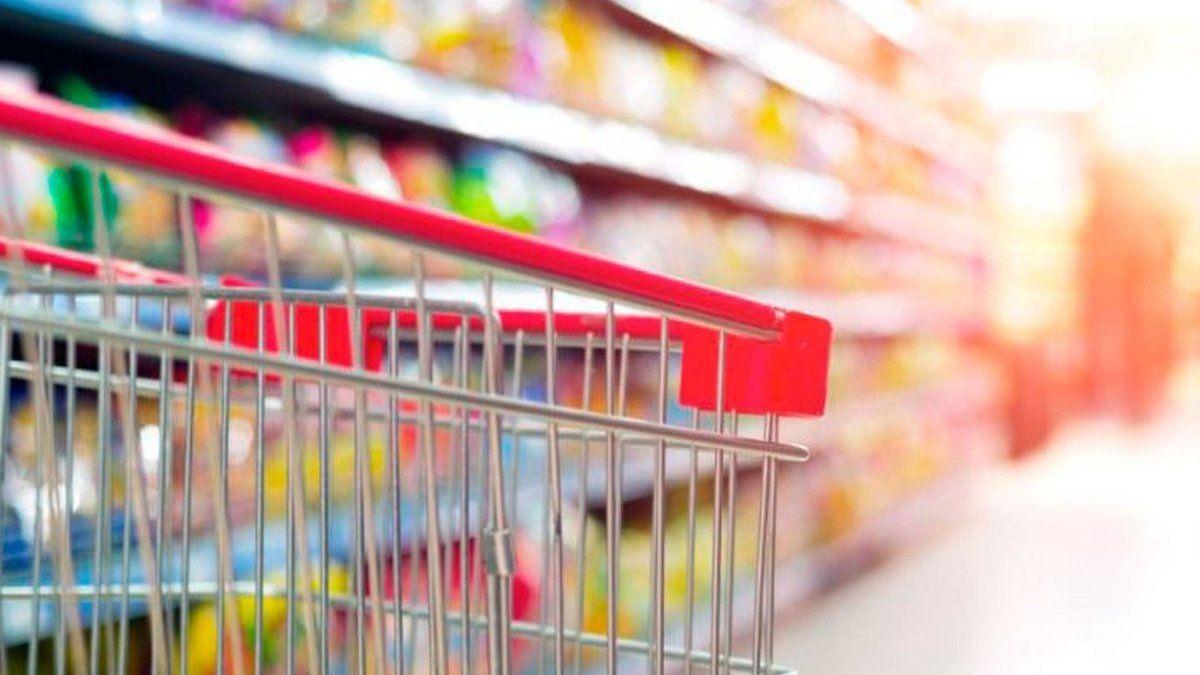 En la región, la inflación escaló un punto respecto a octubre