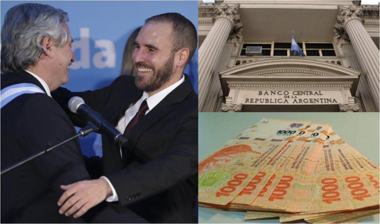 Cómo se observa desde Jujuy el programa económico de Alberto