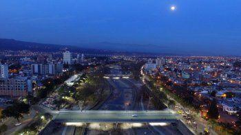 Este finde salí a disfrutar de las propuestas que hay en Jujuy