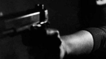 Conmoción en San Pedro : Una joven de 23 años murió producto de un disparo en el pecho