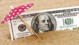 ¡atencion! las compras en el extranjero seran mas caras