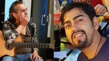 Polémico: Mario Teruel afirmó que su hijo no es un violador