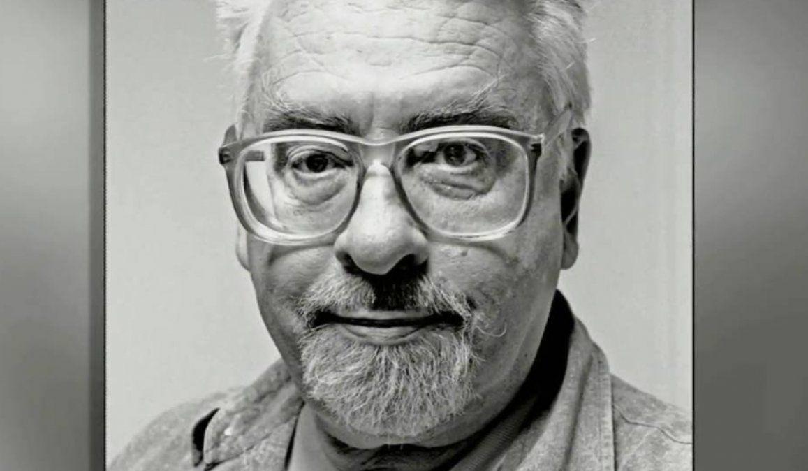 Ensayo sobre Gerardo Deniz, poeta madrileño