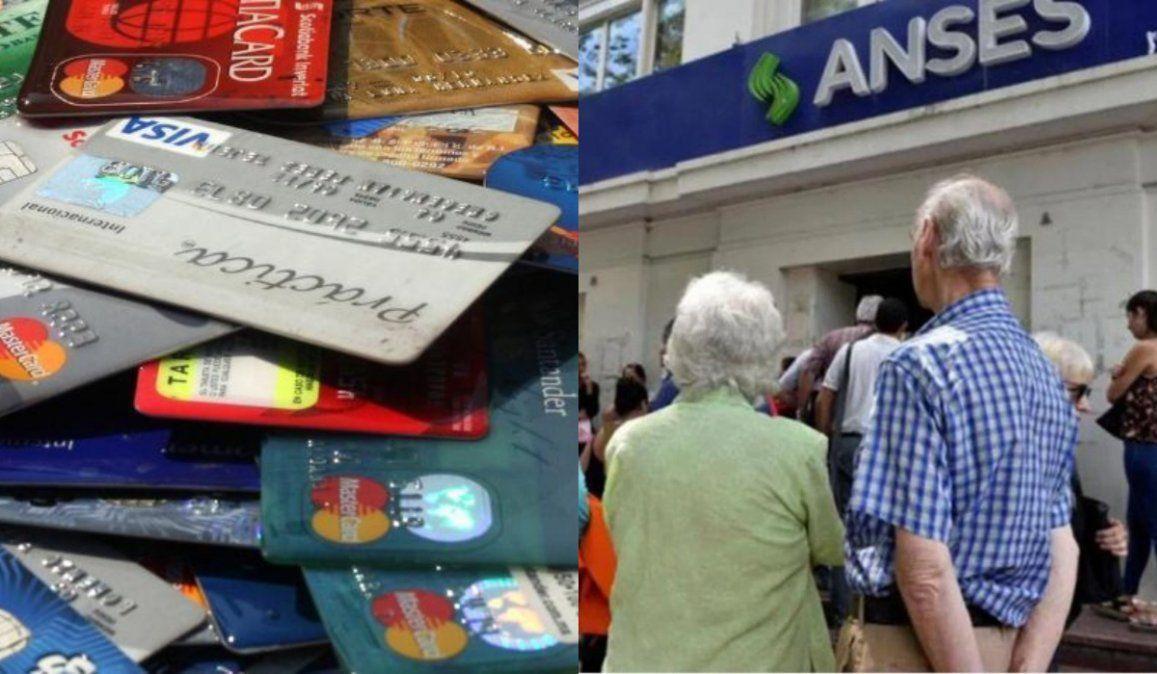 Cambios de última hora sobre el dólar turista y las jubilaciones docentes