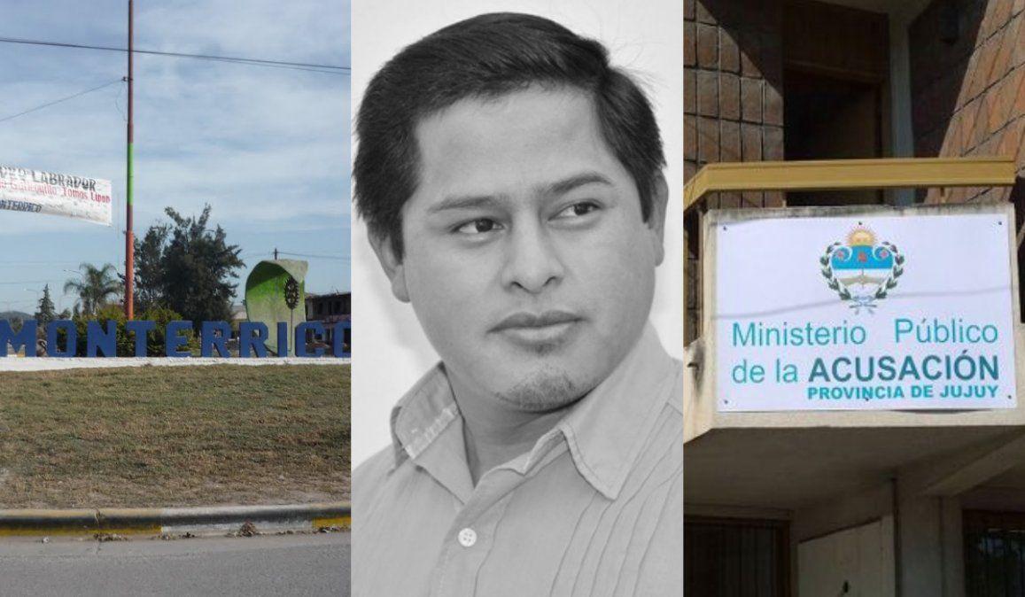 Se avecina una catarata de denuncias para ex funcionarios de Monterrico