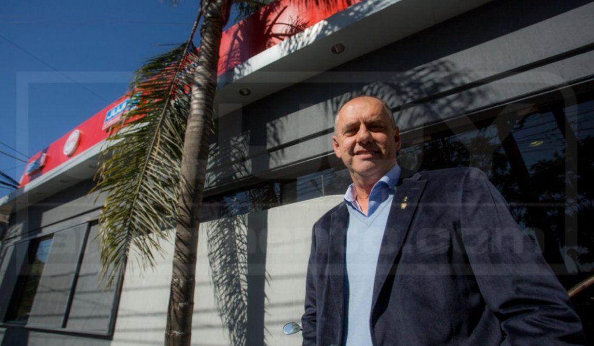 Desconfianza en empresarios de Jujuy por las medidas de Alberto