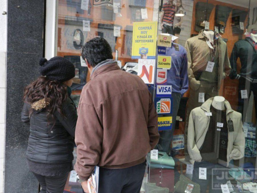 Navidad: Se incrementa el uso de tarjetas de crédito