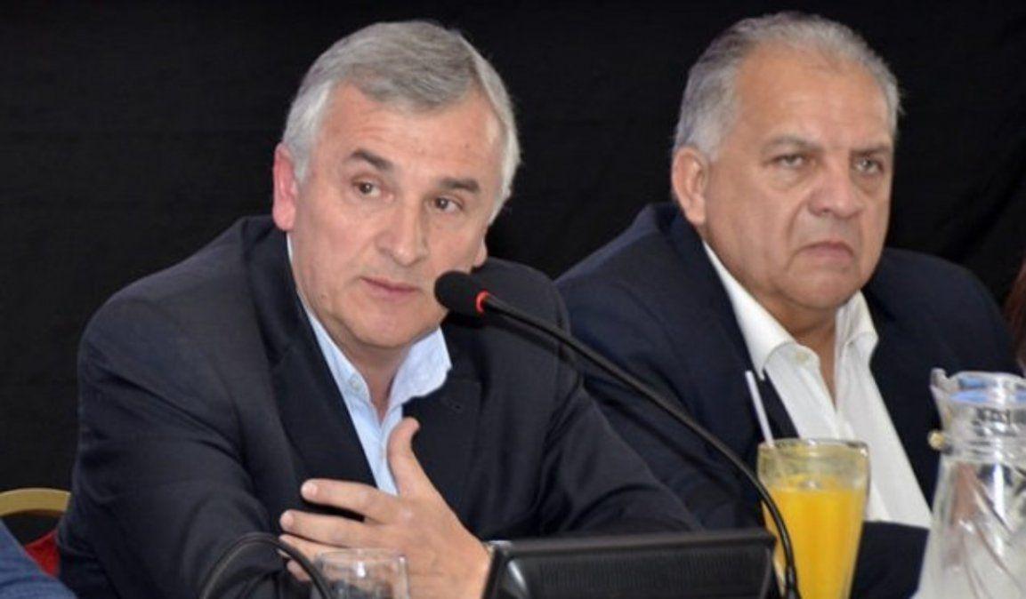 Inquietante silencio en el gobierno tras la gravísima denuncia contra un ministro