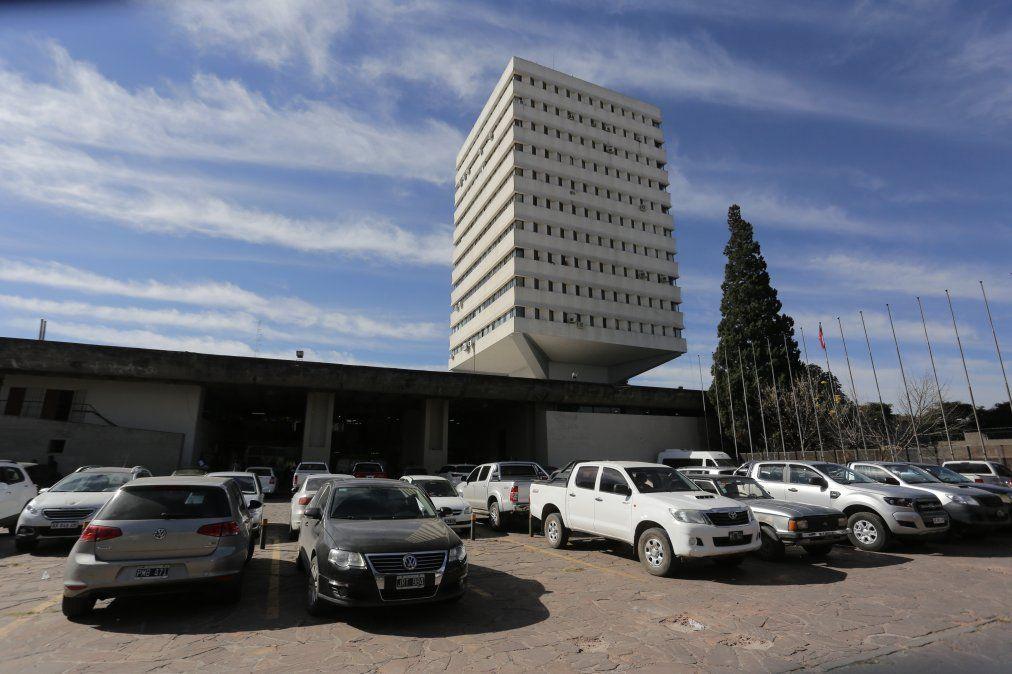 Tras las críticas, el Poder Judicial aclara que no se paraliza la actividad en enero