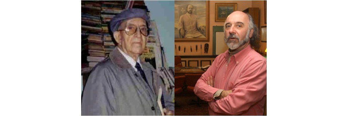 Juan-Jacobo Bajarlía: un eterno vanguardista