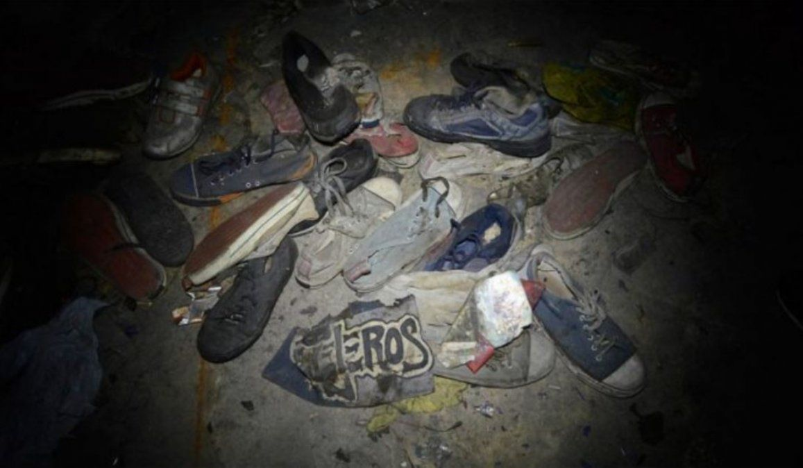 A 15 años de Cromañón: memorias de la noche de la tragedia