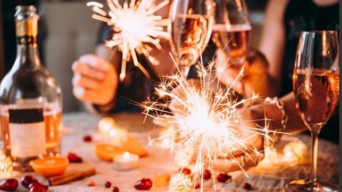 ¿Por qué se celebra el Año Nuevo el 1° de enero?