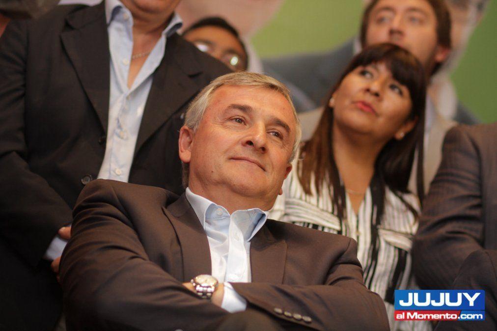 Lo que dejó 2019 en Jujuy