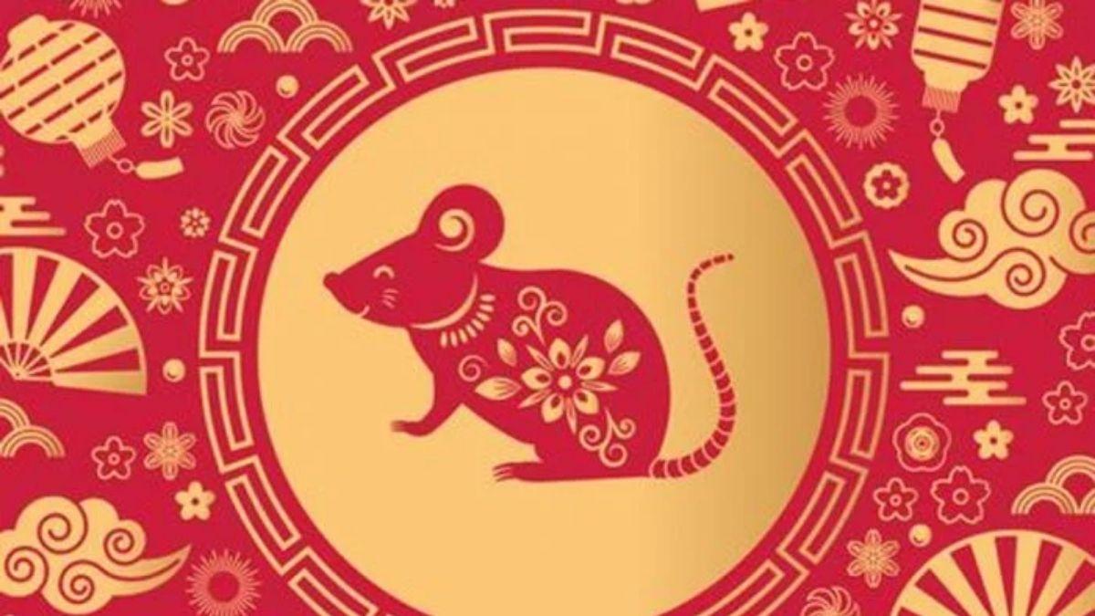 Horóscopo Chino: ¿Qué animal sos y qué te deparará el año 2020?
