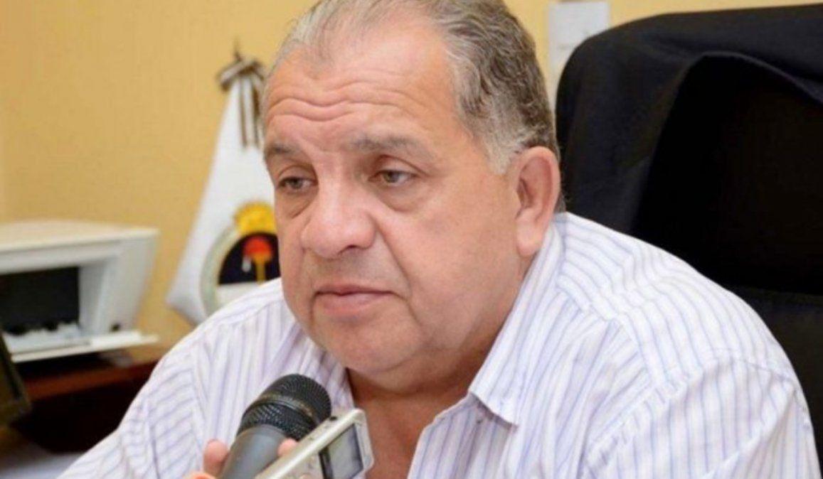 Escándalo en Trabajo: la Multisectorial insiste en que Cabana Fusz debería renunciar