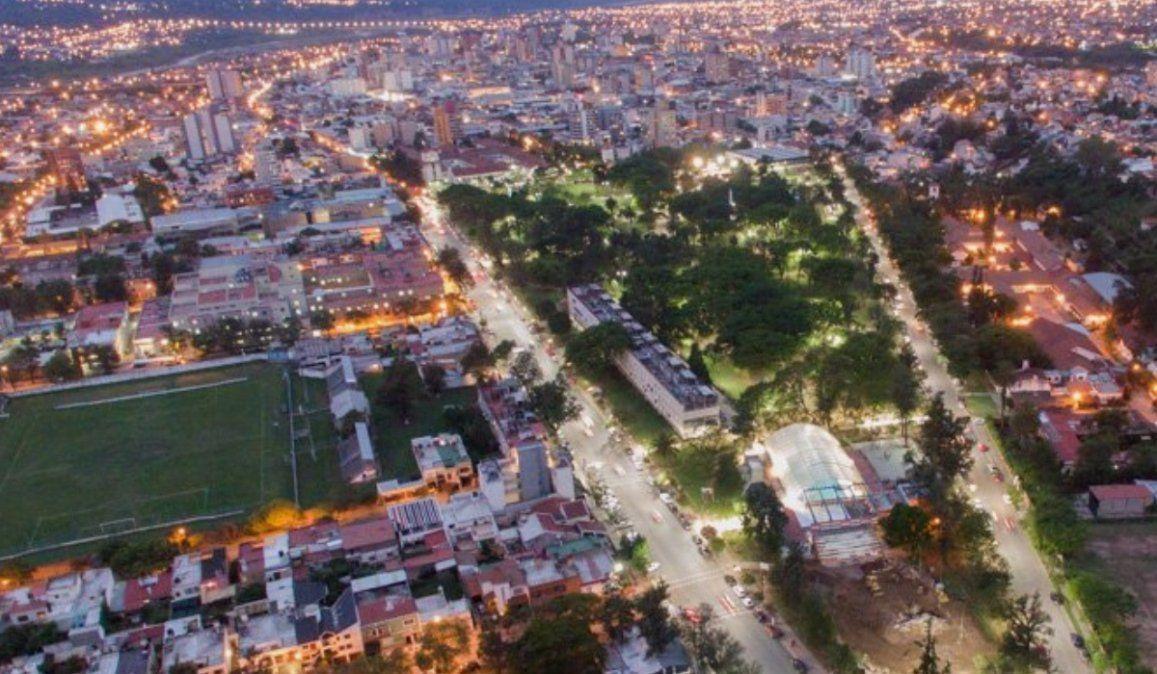 Verano en Jujuy: estas son las actividades que podés disfrutar el finde