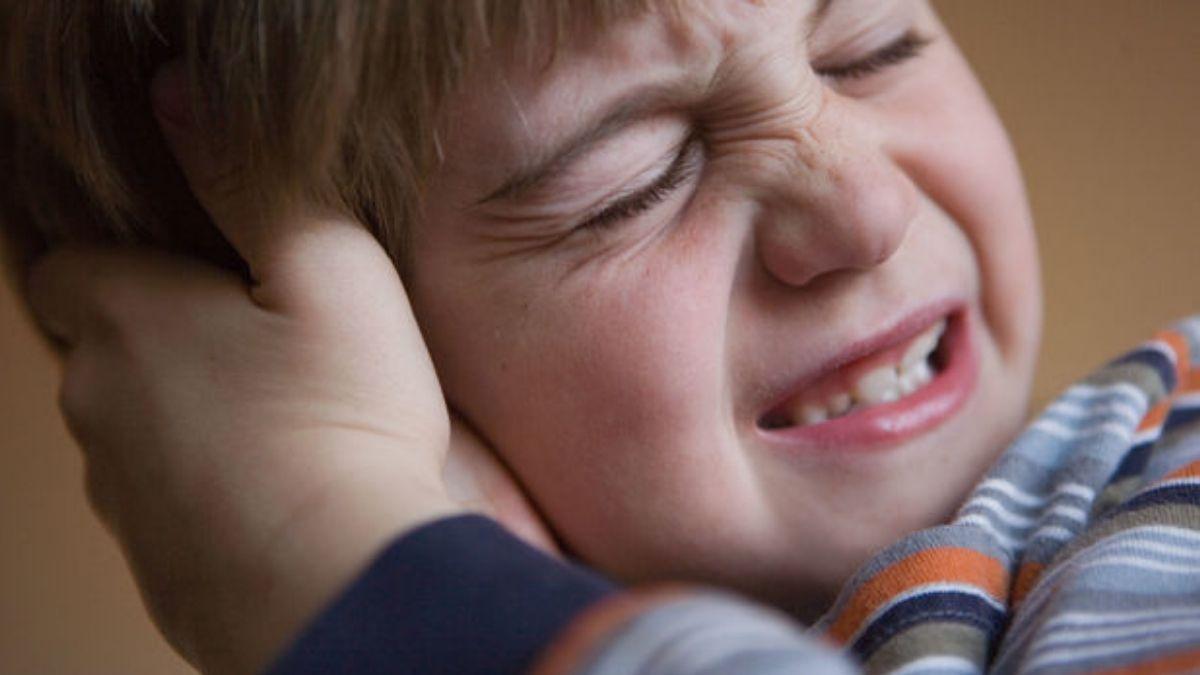 Otitis: cómo enfrentar la molestia más común del verano