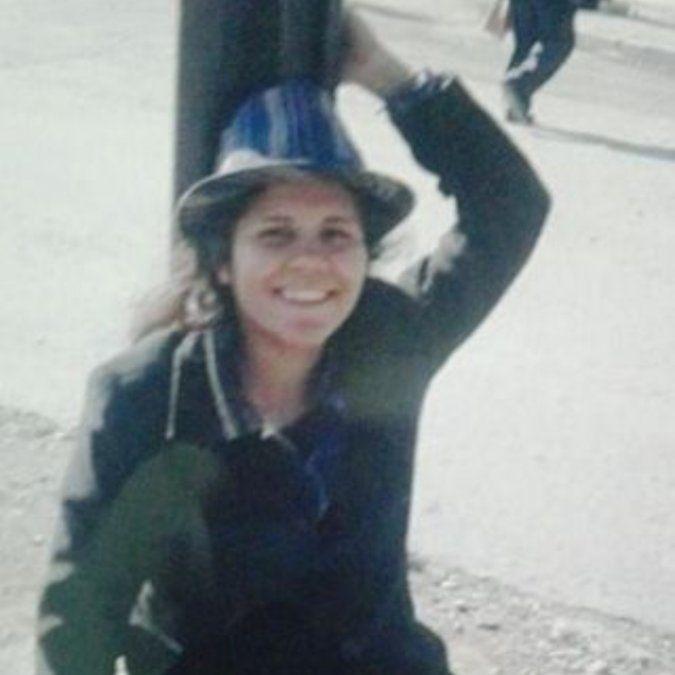 Encontraron a Lilian Hernández en Bolivia