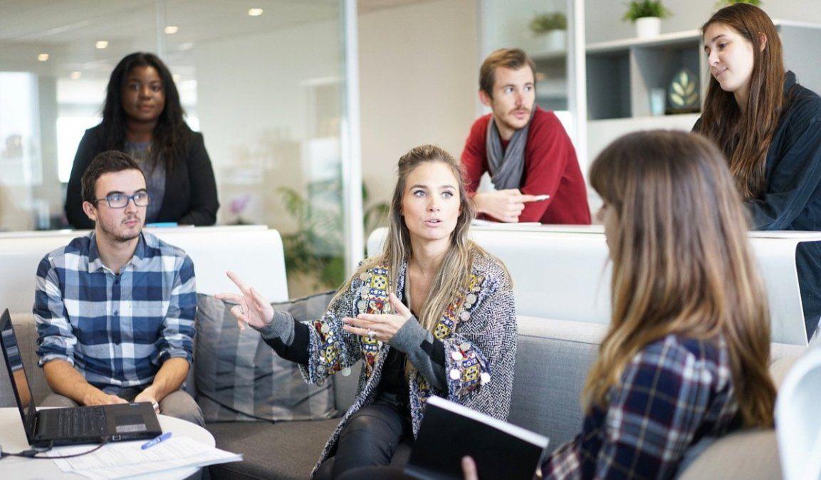 Cómo evitar los 6 errores más comunes en las búsqueda de empleo
