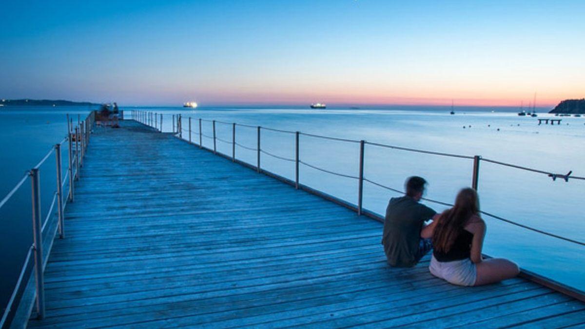 Mirá cuáles son los 7 signos que tendrán todo a favor en el amor al inicio del 2020