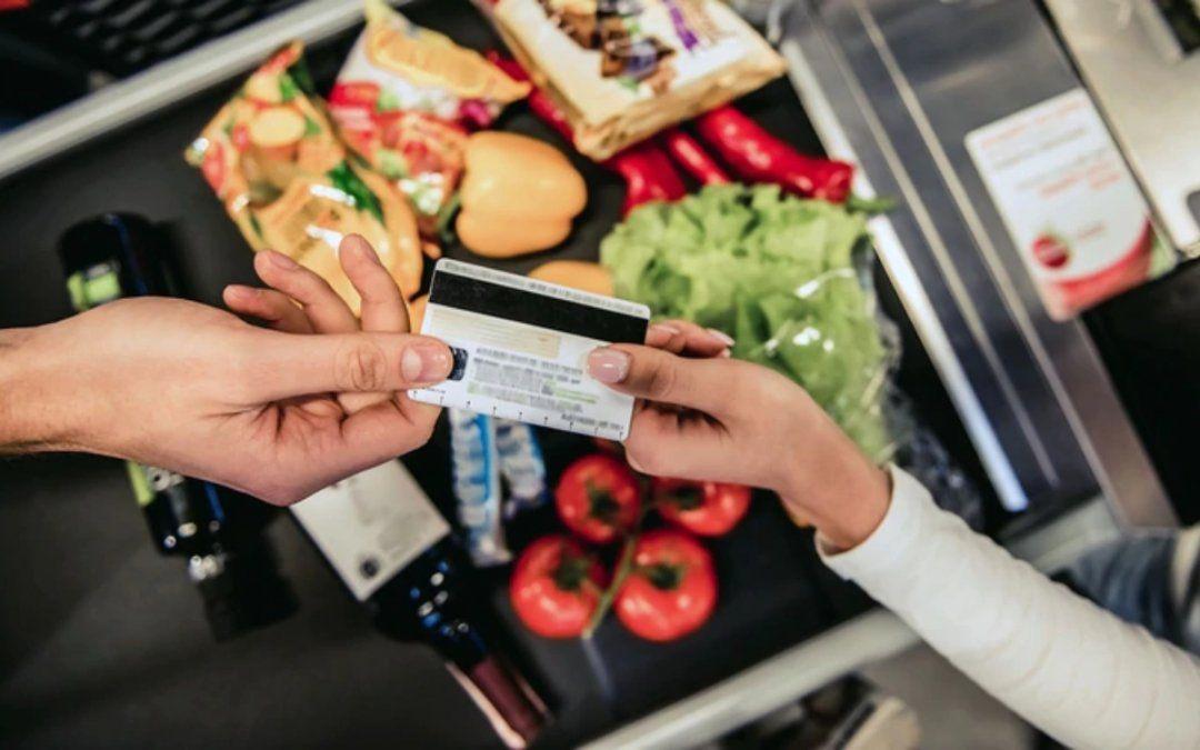 Las ventas minoristas registraron una baja de 11,6% durante 2019