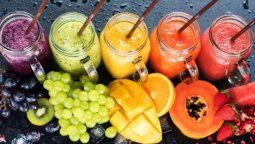 altText(Cinco bebidas que ayudan a reducir la grasa abdominal )}