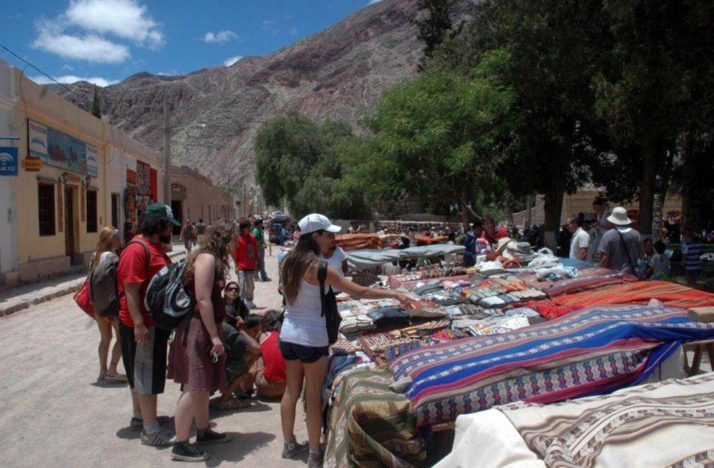 Turismo: una vez más, empresarios desconfían de las cifras oficiales