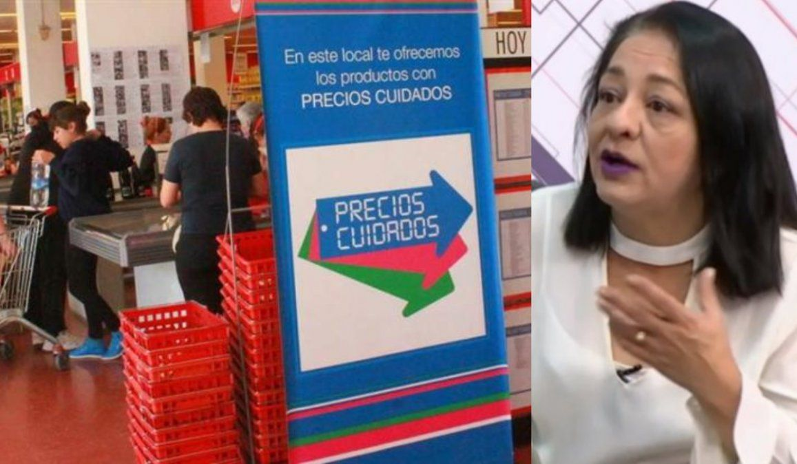 La implementación de Precios Cuidados en Jujuy debería ser inmediata