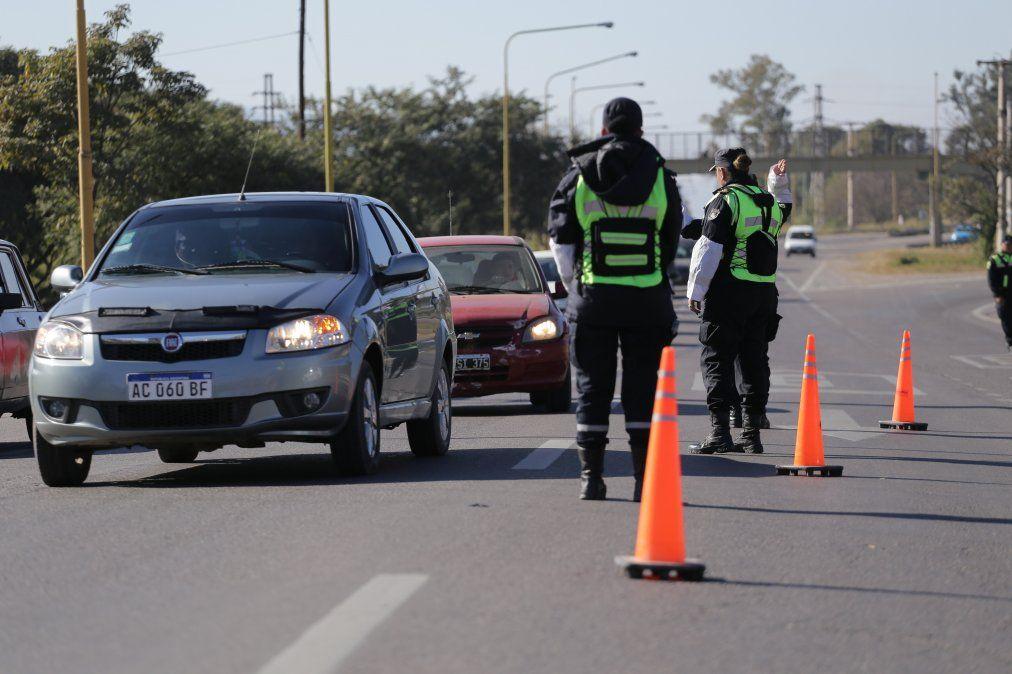 A tener en cuenta: por estas infracciones te pueden retener la licencia de conducir