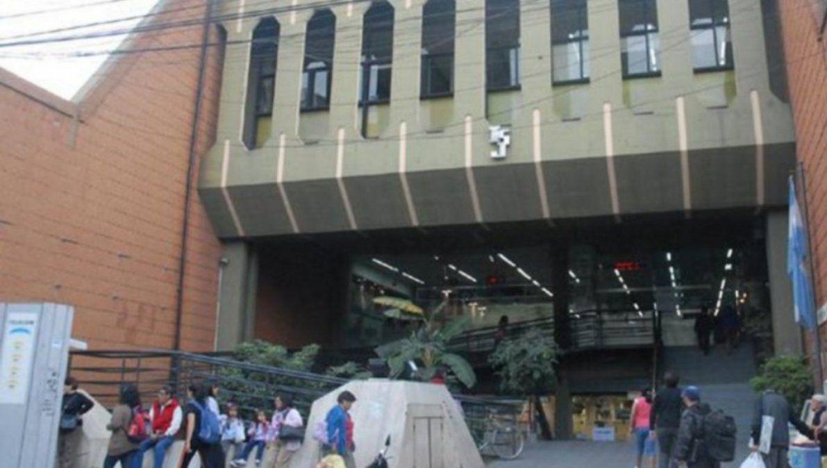 Cambios en el Instituto de Seguros de Jujuy