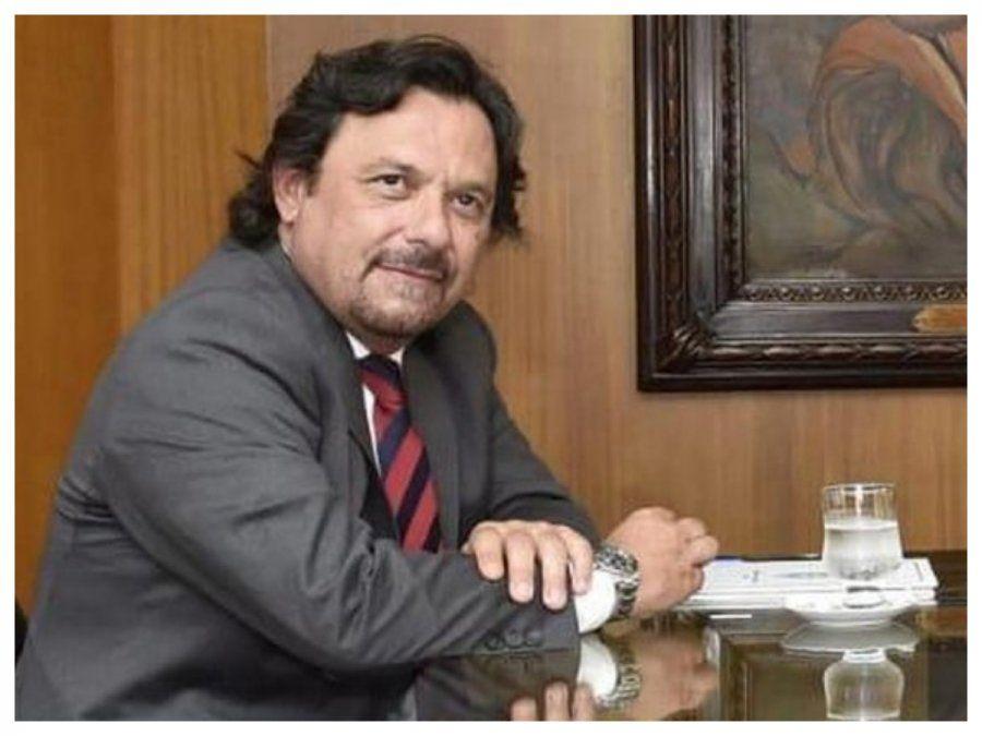 El Gobierno de Salta, congeló los sueldos de los funcionarios