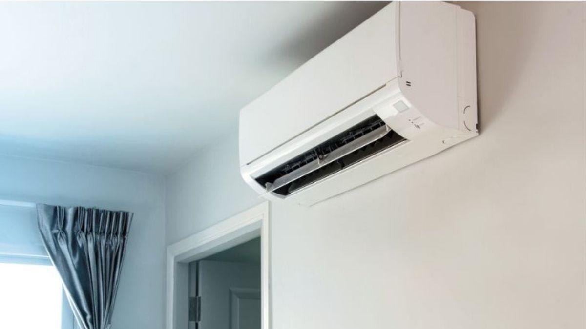 El uso del aire acondicionado en verano: usos, recomendaciones y complicaciones