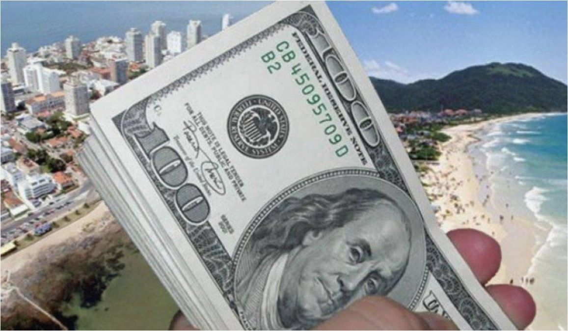 Por el dólar turista, peligran las agencias de viaje de Jujuy