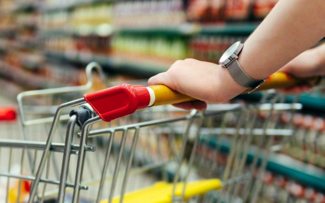 Inflación de 2019: INDEC la difundirá esta semana y se estima que rondará el 55%