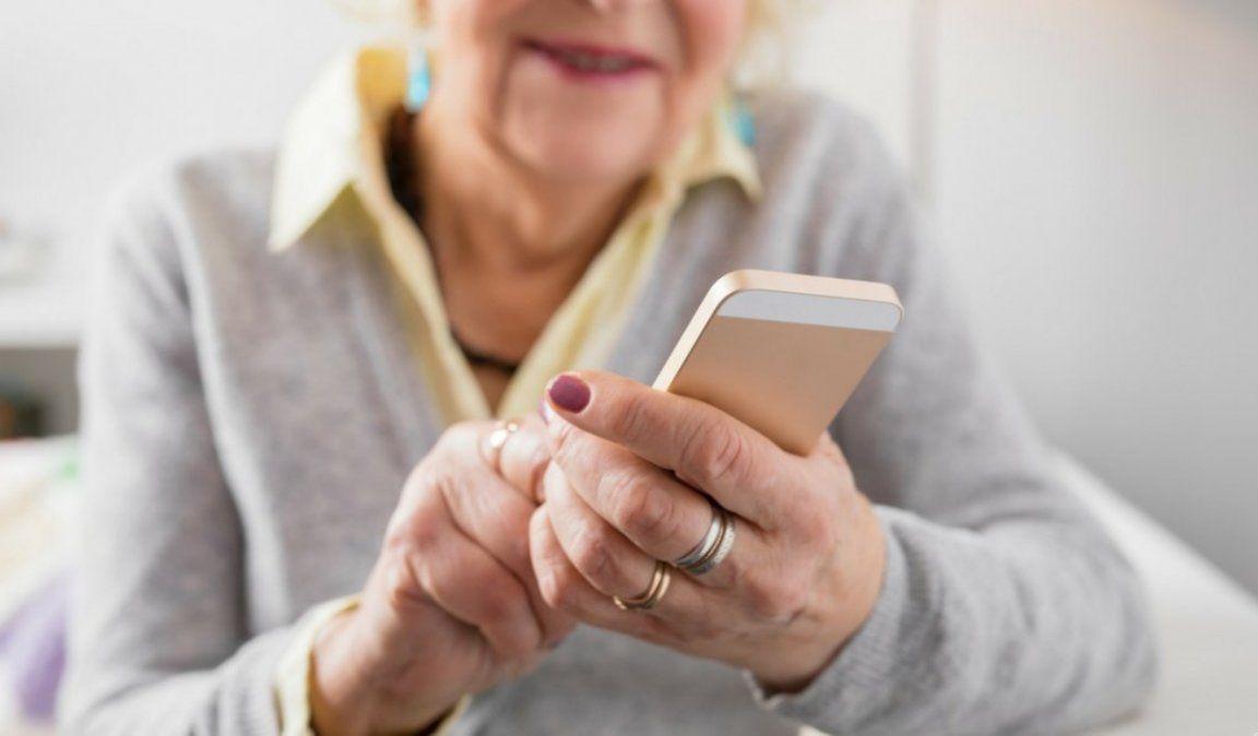 Los jubilados siguen siendo blanco de estafadores