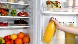 altText(Cinco alimentos que creemos sanos pero no lo son )}
