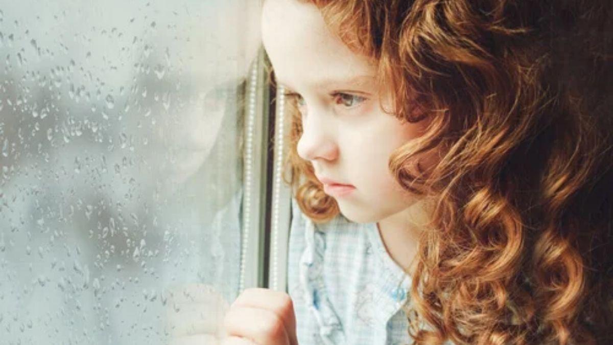 El síndrome de Alicia en el país de las maravillas aparece sobre todo en la infancia