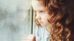 el sindrome de alicia en el pais de las maravillas aparece sobre todo en la infancia