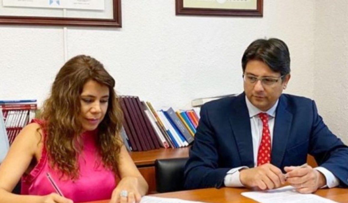 Silencio en el Consejo de la Mujer en medio de las denuncias a funcionarios