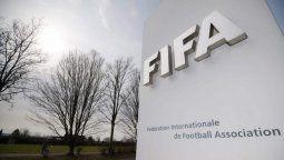 altText(FIFA limitará la cantidad de negociaciones de los clubes)}