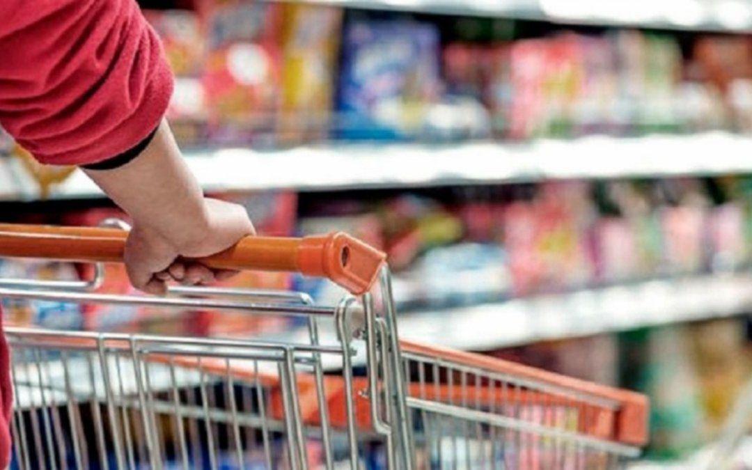 Hoy se conocerá la inflación de 2019