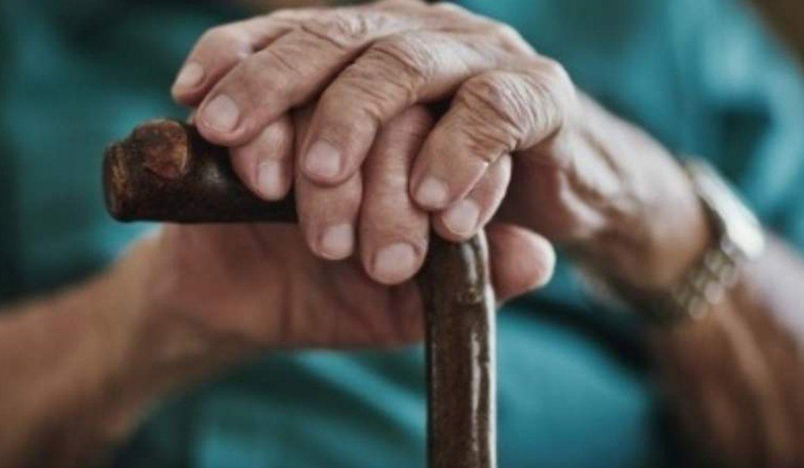 Advierten que en Jujuy crecieron las estafas a jubilados