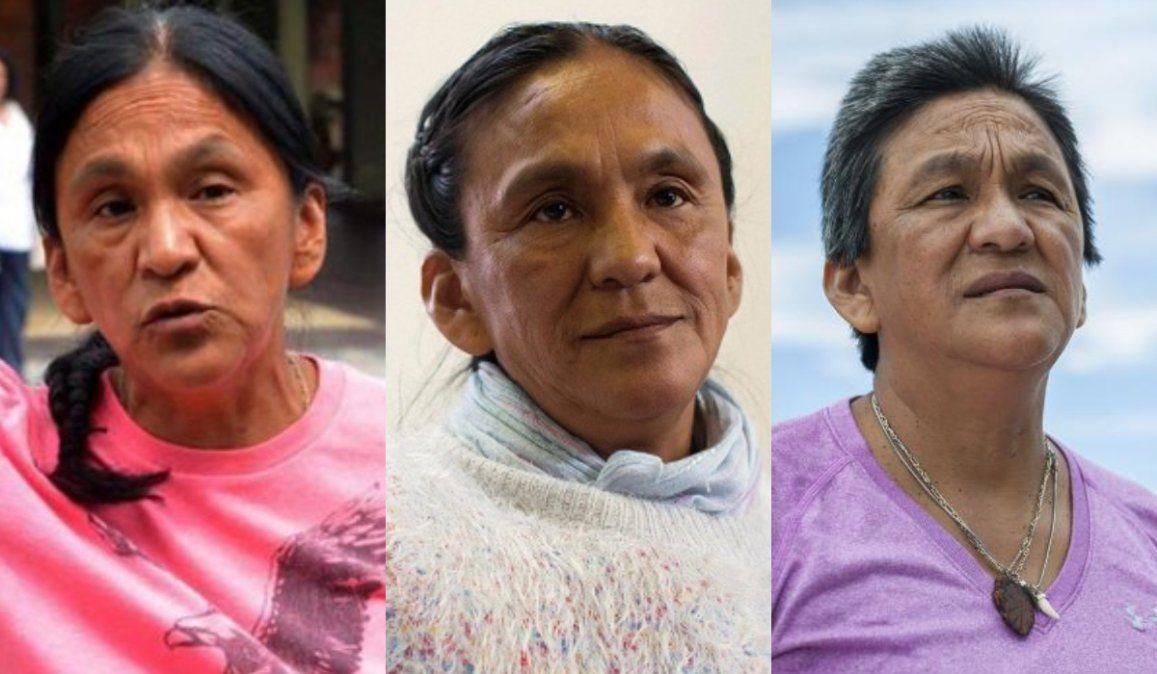 Milagro Sala cumple 4 años presa