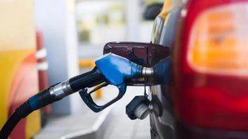 Los estacioneros le avisaron al Gobierno que no van a pagar el aumento de $4.000