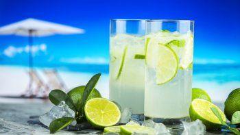 Beneficios del limón que no sabías