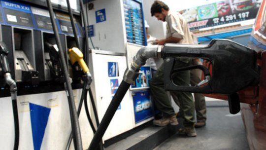 Duro comienzo de año para los estacioneros de Jujuy