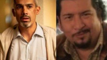 Dos actores de Televisa murieron mientras grababan la serie Sin miedo a la verdad