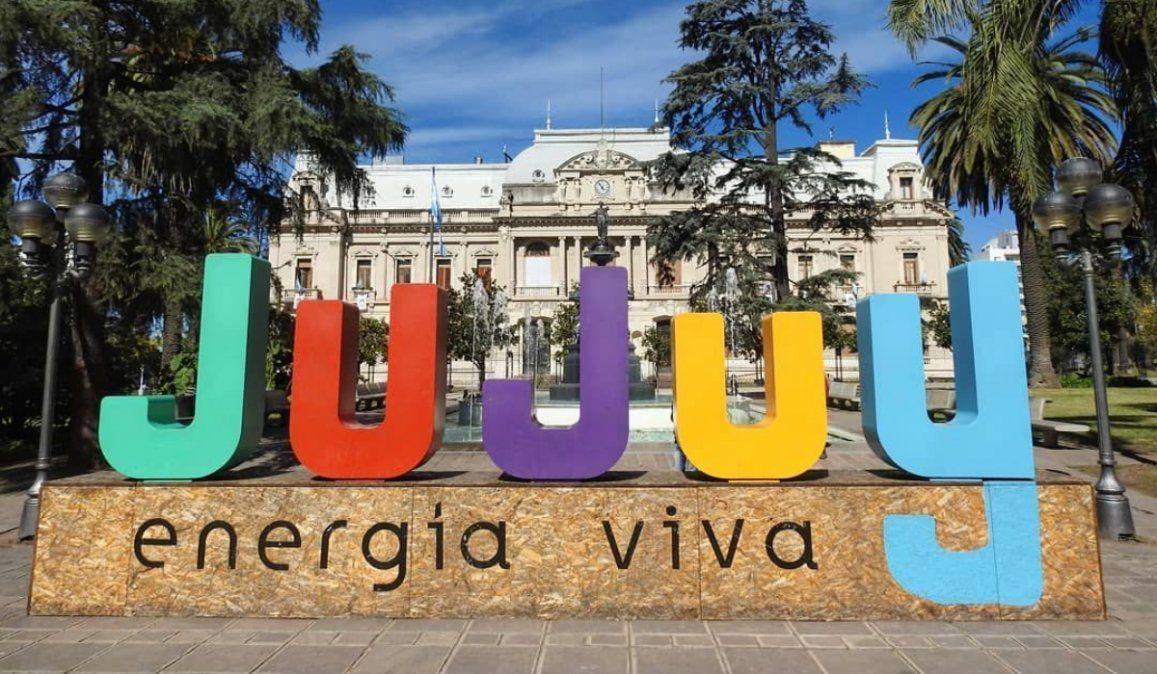 Turismo: la capital jujeña tuvo 30% menos ocupación que la Quebrada